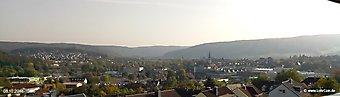lohr-webcam-08-10-2018-15:50