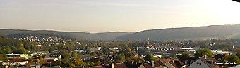 lohr-webcam-08-10-2018-17:00