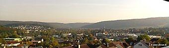 lohr-webcam-08-10-2018-17:10