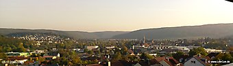 lohr-webcam-08-10-2018-17:30