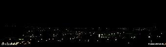 lohr-webcam-08-10-2018-19:40