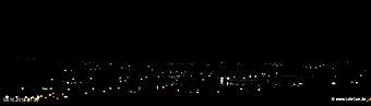 lohr-webcam-08-10-2018-21:30