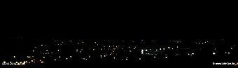 lohr-webcam-08-10-2018-22:00
