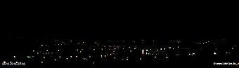 lohr-webcam-08-10-2018-22:30