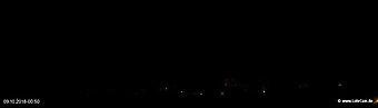 lohr-webcam-09-10-2018-00:50
