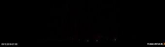 lohr-webcam-09-10-2018-01:00