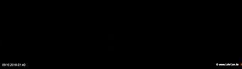 lohr-webcam-09-10-2018-01:40