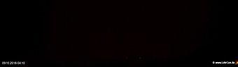 lohr-webcam-09-10-2018-04:10