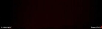 lohr-webcam-09-10-2018-04:30