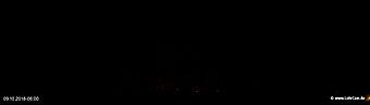 lohr-webcam-09-10-2018-06:00