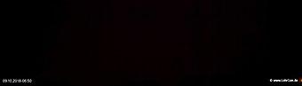 lohr-webcam-09-10-2018-06:50