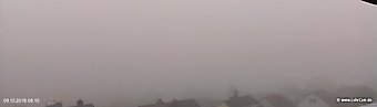 lohr-webcam-09-10-2018-08:10