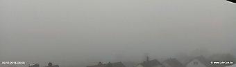 lohr-webcam-09-10-2018-09:00
