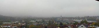 lohr-webcam-09-10-2018-10:40