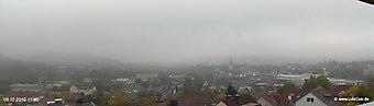 lohr-webcam-09-10-2018-11:40