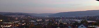 lohr-webcam-09-10-2018-19:00