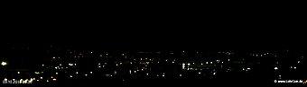 lohr-webcam-09-10-2018-20:30