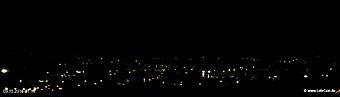 lohr-webcam-09-10-2018-21:10