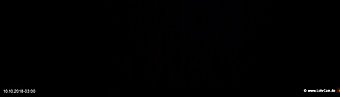 lohr-webcam-10-10-2018-03:00