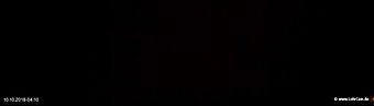 lohr-webcam-10-10-2018-04:10