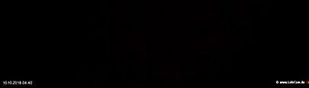 lohr-webcam-10-10-2018-04:40