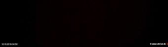 lohr-webcam-10-10-2018-04:50
