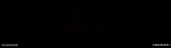 lohr-webcam-10-10-2018-05:30