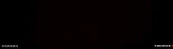 lohr-webcam-10-10-2018-06:10