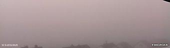 lohr-webcam-10-10-2018-08:20