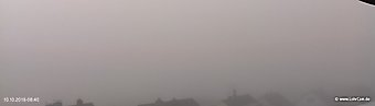 lohr-webcam-10-10-2018-08:40