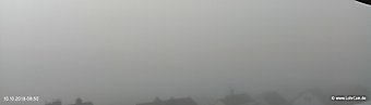lohr-webcam-10-10-2018-08:50