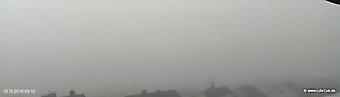 lohr-webcam-10-10-2018-09:10