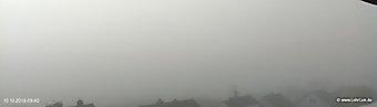 lohr-webcam-10-10-2018-09:40