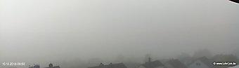 lohr-webcam-10-10-2018-09:50