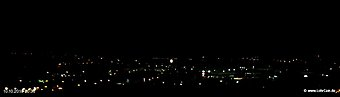 lohr-webcam-10-10-2018-20:30