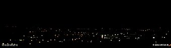 lohr-webcam-10-10-2018-22:10