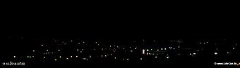 lohr-webcam-11-10-2018-00:30