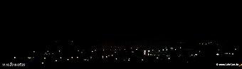 lohr-webcam-11-10-2018-05:20