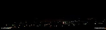 lohr-webcam-11-10-2018-06:10