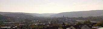 lohr-webcam-11-10-2018-12:30