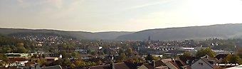 lohr-webcam-11-10-2018-15:40