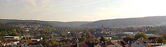 lohr-webcam-11-10-2018-15:50