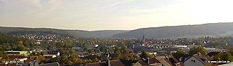 lohr-webcam-11-10-2018-16:00