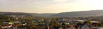 lohr-webcam-11-10-2018-16:40