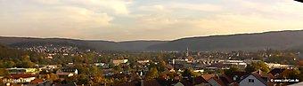 lohr-webcam-11-10-2018-17:40