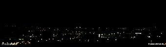 lohr-webcam-11-10-2018-20:20