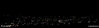 lohr-webcam-11-10-2018-21:50