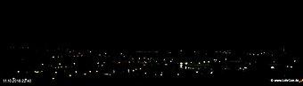 lohr-webcam-11-10-2018-22:40