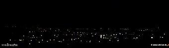 lohr-webcam-11-10-2018-22:50