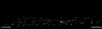 lohr-webcam-11-10-2018-23:00